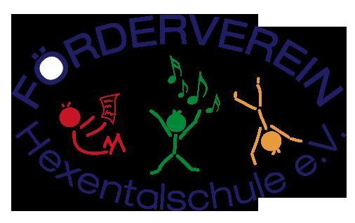 Förderverein Hexentalschule e.V.